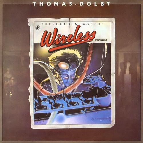 Thomas_Dolby_-_The_Golden_Age_Of_Wireless