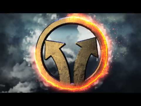 Games and Divergent is way Factionless Divergent Symbol