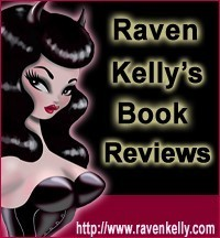 Erotic EBook <br /><br />Reviews