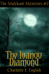 Ivanov ebook cover small
