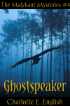 Ghostspeaker ebook cover small