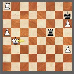 CarlsenAronian2014
