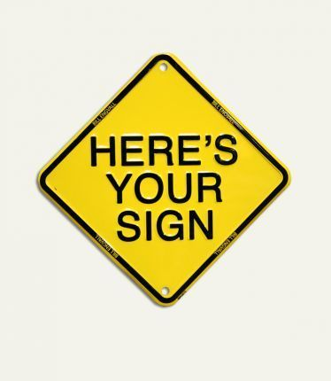 photo heres-your-sign.jpg