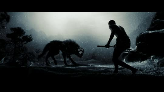 photo 300-scene-fighting-wolf_zpscfe9d116.png