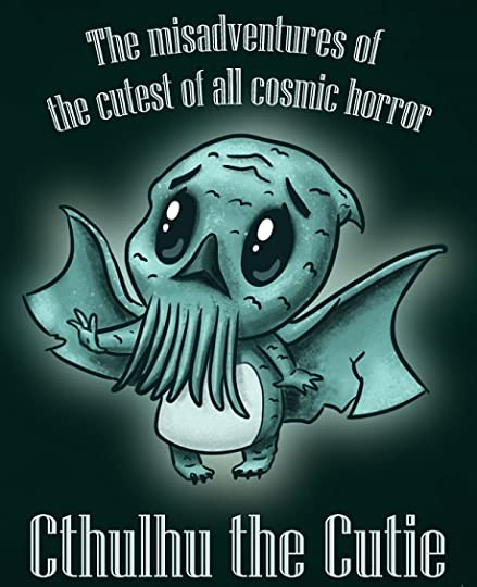photo Cthulhu_the_cutie_zps6aae15b8.jpg