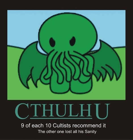 photo Cthulhu_Poster_1_by_Agersomnia_zps920fd192.jpg