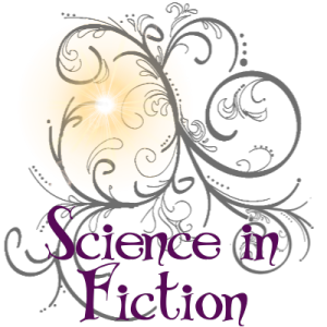science in fiction