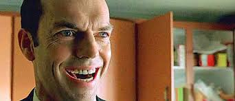 AgenT Smith Smile photo AgentSmith.png