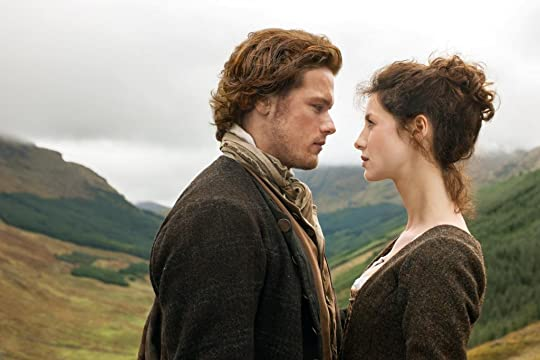 photo Outlander-First-Look-outlander-2014-tv-series-37432624-5616-3744.jpg