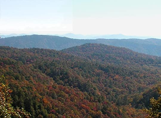 photo Foxwood-Hills-Mountains.jpg