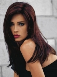 photo dark_hair_with_red_highlights-200.jpg