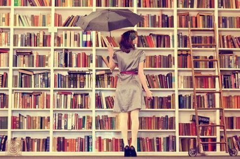 BB's photo girl-library.jpg