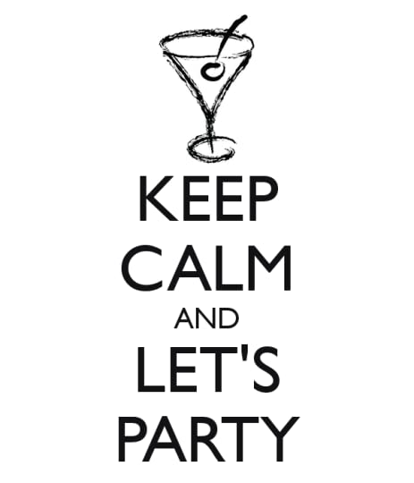 keep-calm-and-let-s-party-73