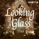 HBT14--The-Looking-Glass