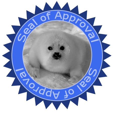 photo Seal_zps32ad5d48.png