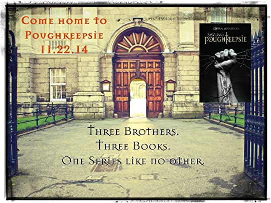 3 brothers Come Home FREE TO USE Trinity College