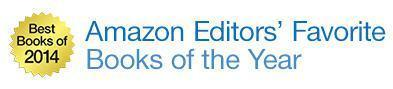 2014-amazon-editors-best-books-pick1