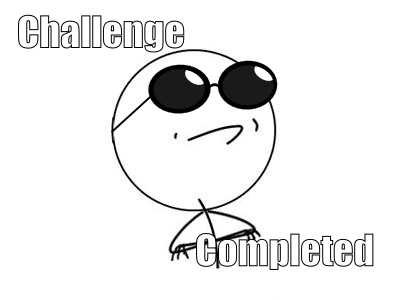 photo Challengecompleted_zps913edfb4.png