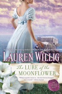Lure of the Moonflower_deeper sky2