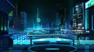 sci_fi_city_by_mrainbowwj-d6whh09