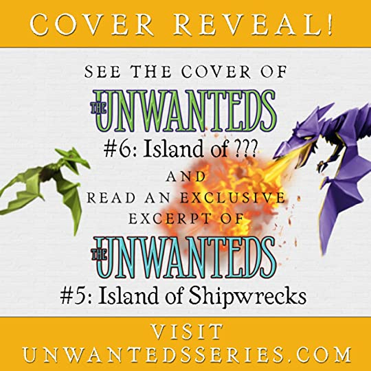 unwanteds-sharegraphic-2