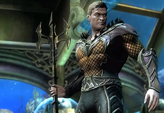 photo Injustice-Gods-Among-Us-Aquaman_zps8d80ff1a.jpg