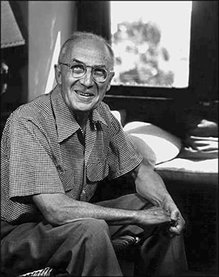 essay on the use of force by william carlos williams The use of force by william carlos williams: quiz, graphic organizer, and  use  these anchor essays to engage students with inquiry and cooperative learning.