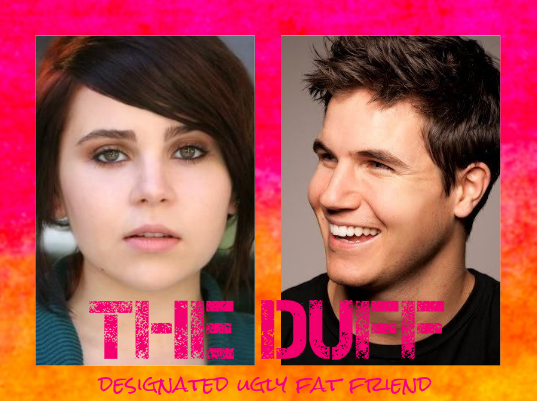 photo theduff.png