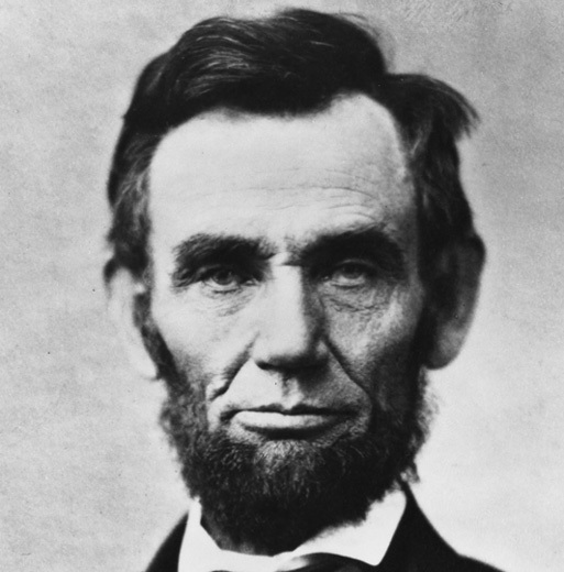 photo abraham-lincoln-picture11_zpsb6153fdd.jpg