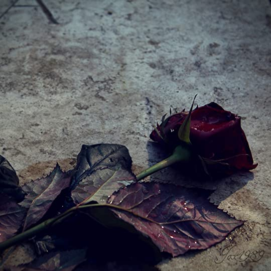 a rose for emily foreshadowing essay have a novel take or think we left something out using the essay topics below in conjunction the list of important quotes from a rose for emily at the