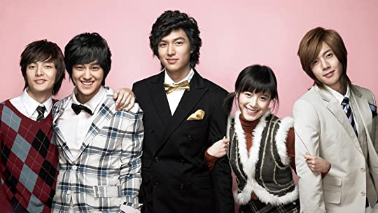 photo Boys-over-Flowers-korean-dramas-32444327-1280-720_zpsad2b7cad.jpg