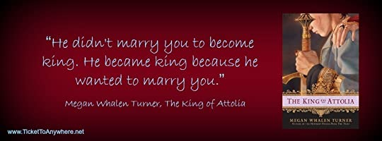 king of attolia quote