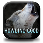 howling_good