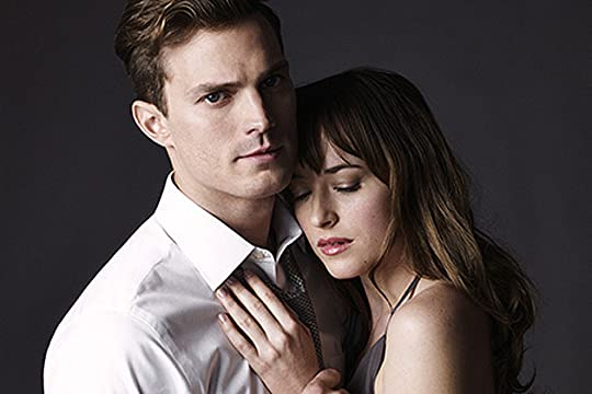 photo 50-shades-of-grey-pics-jamie-dornan-dakota-johnson_zpsfgulygkc.jpg