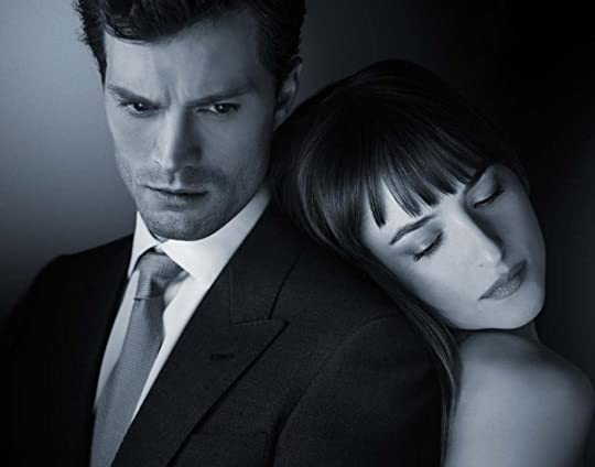 photo collection-fiftyshades-gallery_0_zpsqt1xeahk.jpg