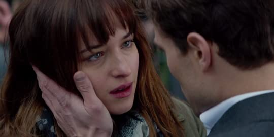 photo heres-the-first-trailer-for-fifty-shades-of-grey-that-was-too-racy-to-show-on-tv.jpg_zpsqdin3wys.png