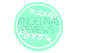 Angelina review templet
