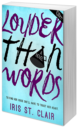 Louder-Than-Words-Cover