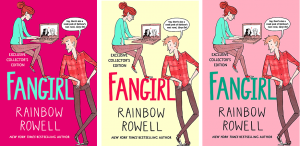 fangirlspecial2