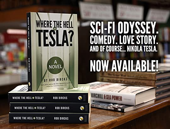 where-the-hell-is-tesla-bookstore