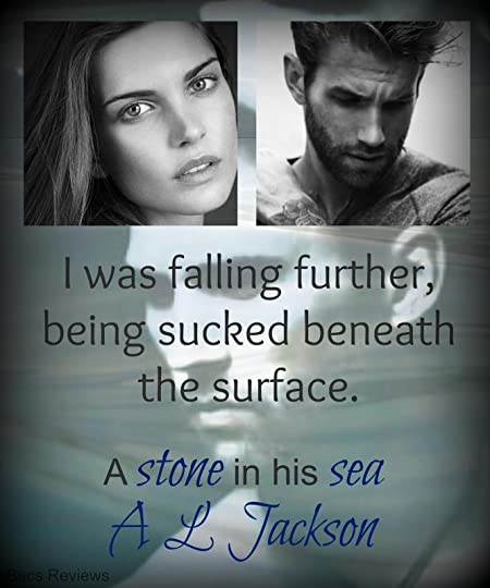 photo stone in his sea quote_zps8kwqvaz5.jpg