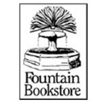 Fountain Bookstore with border