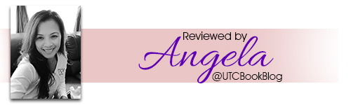reviewedbyangela