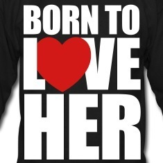 photo born-to-love-her---Couples-Shirts_zpsmcsu0olw.jpg