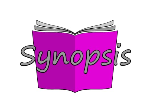 synopsis1