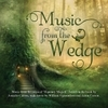 Various Artists: Music from the Wedge