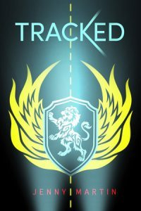 Tracked cover