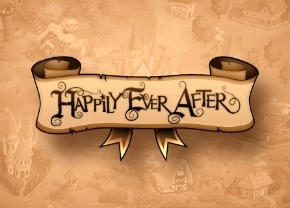 photo happily-ever-after-logo_zpsdowrmrju.jpg