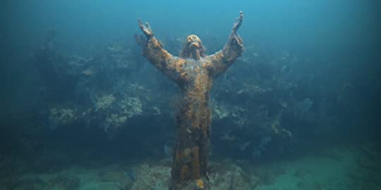 christ of the abyss 1024x512