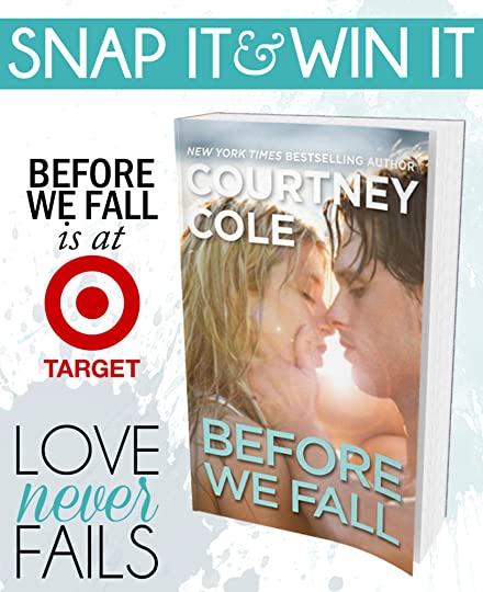BeautifullyBroken-Feb15promo-BFWTarget